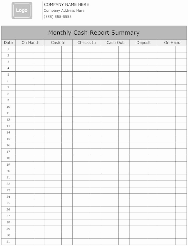 Inventory Template Google Sheets Beautiful Printable Inventory Count Sheets Google Search