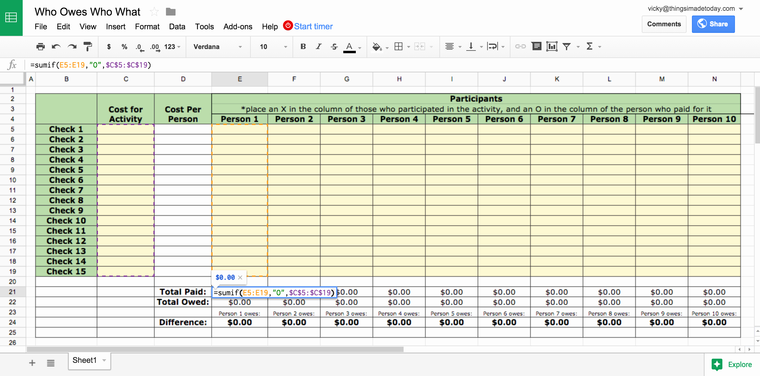 Inventory Template Google Sheets Best Of How to Create An Inventory Spreadsheet Google Docs