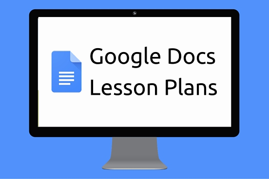 Itinerary Template Google Docs Best Of Lesson Plan Template Google Docs