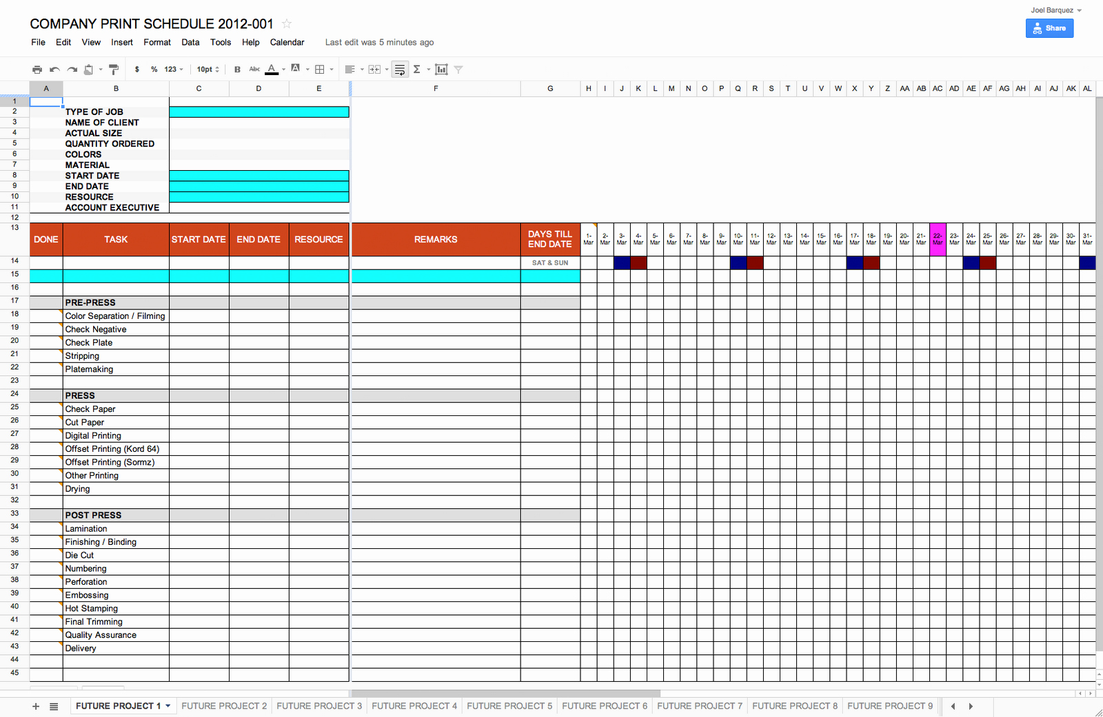 Itinerary Template Google Docs Best Of Schedule Template Google Docs