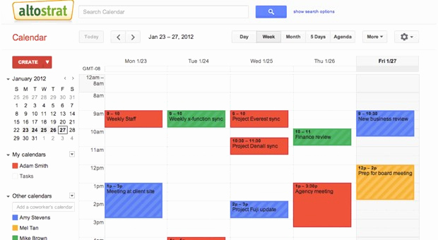 Itinerary Template Google Docs Unique Work Schedule Template Google Docs – Printable Schedule