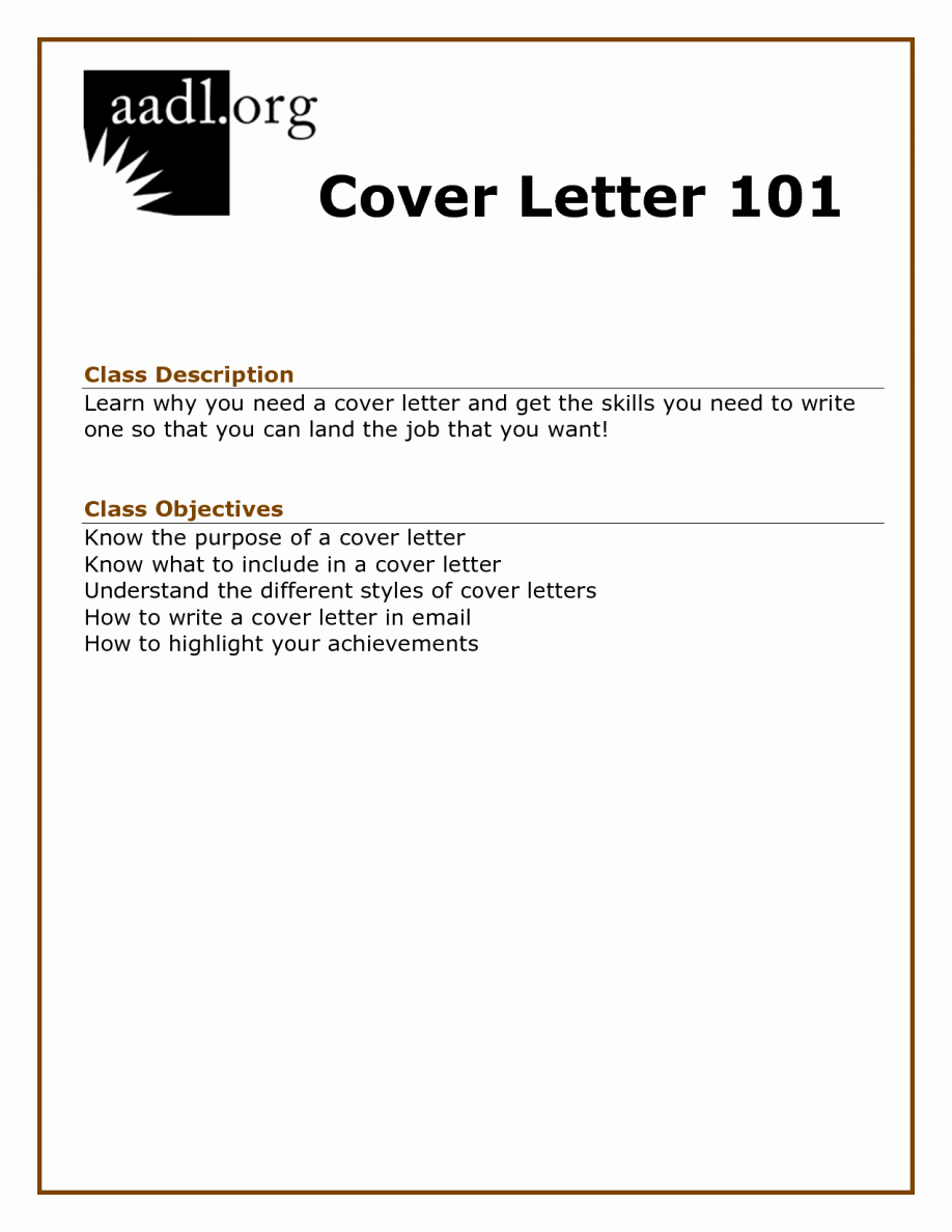 Job Cover Letter Sample Beautiful Sample Cover Letter for Applying A Job
