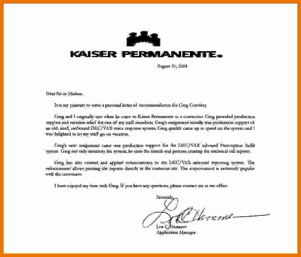 Kaiser Permanente Doctors Note Best Of 9 10 Fake Doctors Note Kaiser Permanente