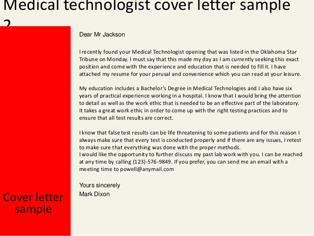 Lab Technician Cover Letter Lovely Court Reporting Opensiuc southern Illinois University