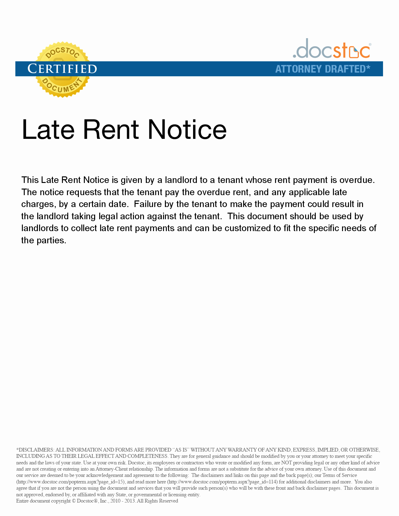 Late Rent Payment Letter Elegant 28 Of Late Payment Notice Template