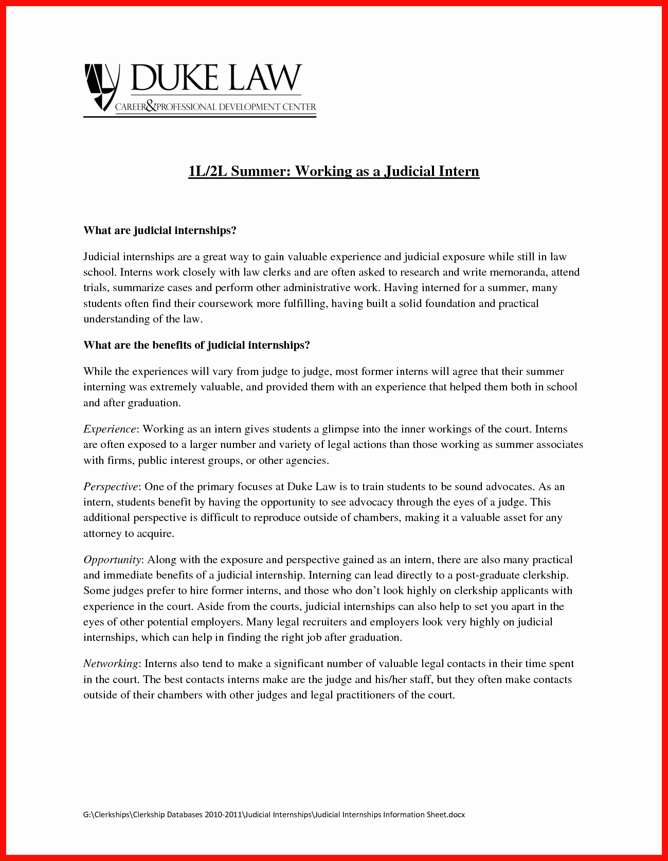 Legal Covering Letters Samples Lovely Writing Sample Cover Page