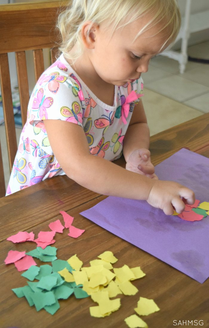 Lesson Plan for toddlers Fresh How to Teach toddlers Colors