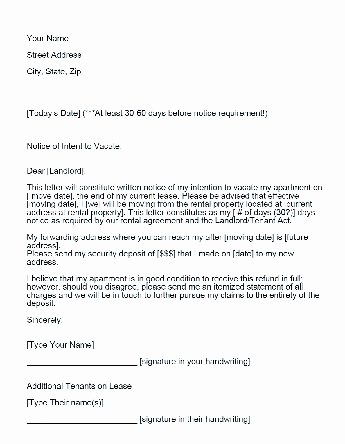 Letter Of Intent to Hire Luxury Sample Letter Of Intent to Purchase Business Hire Lease