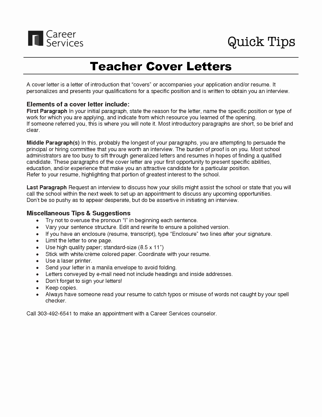 Letter Of Introduction for Employment Elegant Pin by Lynn King On Advice Pinterest