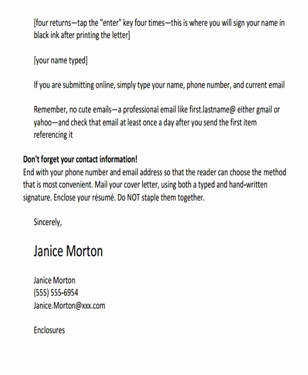 Letter Of Introduction for Employment Luxury 35 Introduction Letter Samples