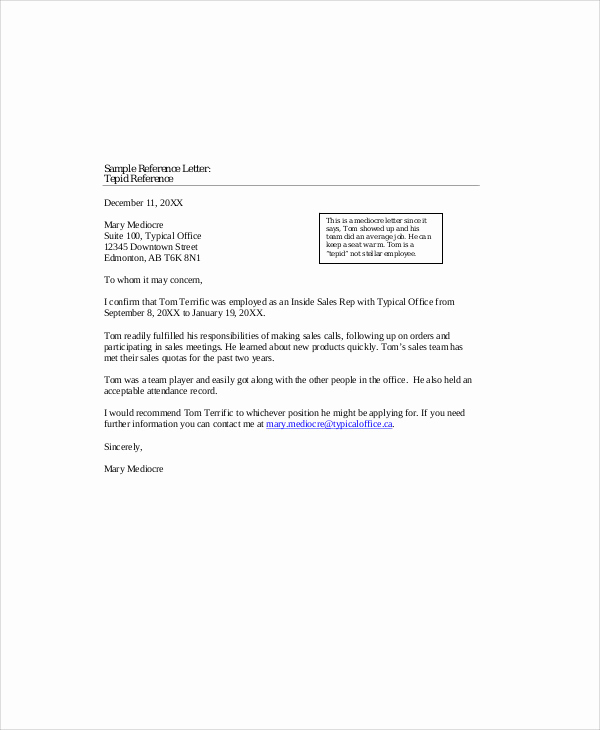 Letter Of Recommendation for Colleague Best Of Sample Re Mendation Letter for Colleague 6 Examples