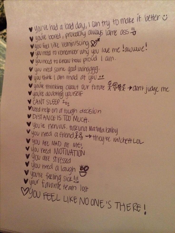 Letter to My Boyfriend Luxury Best 25 Birthday Letter for Boyfriend Ideas On Pinterest