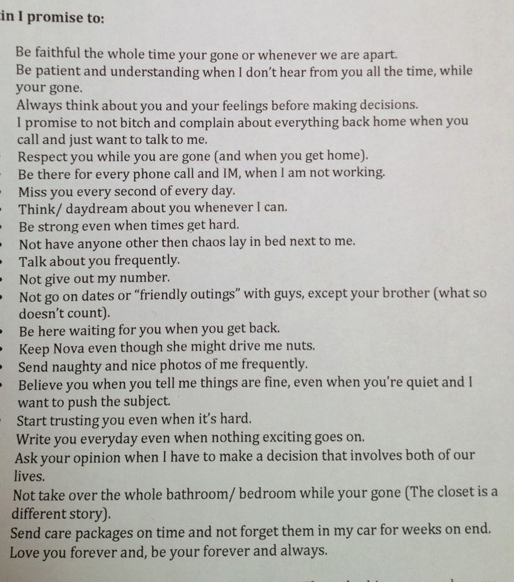 Letter to My Boyfriend New How to Write A Dirty Letter to Your Boyfriend In Jail