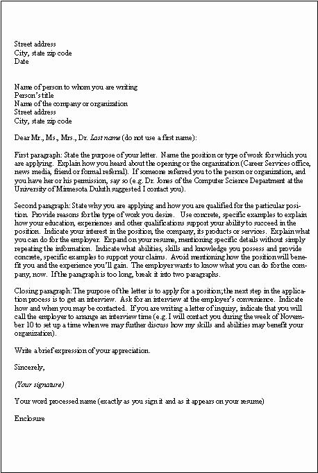 Letters Of Application Example New Cover Letter Letter Of Application Sports Medicine