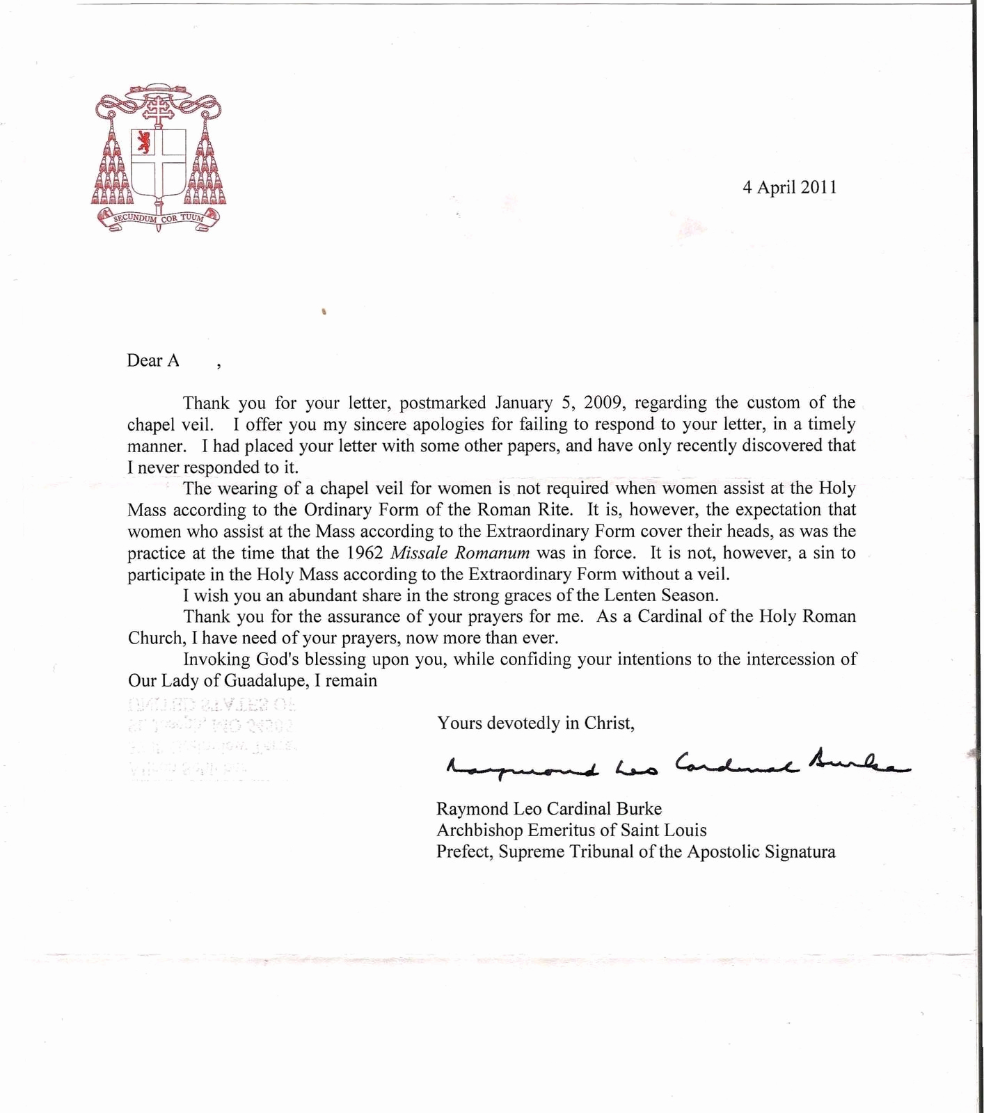 Letters Of Recommendation for Immigration Inspirational Immigration Re Mendation Letter Template Collection