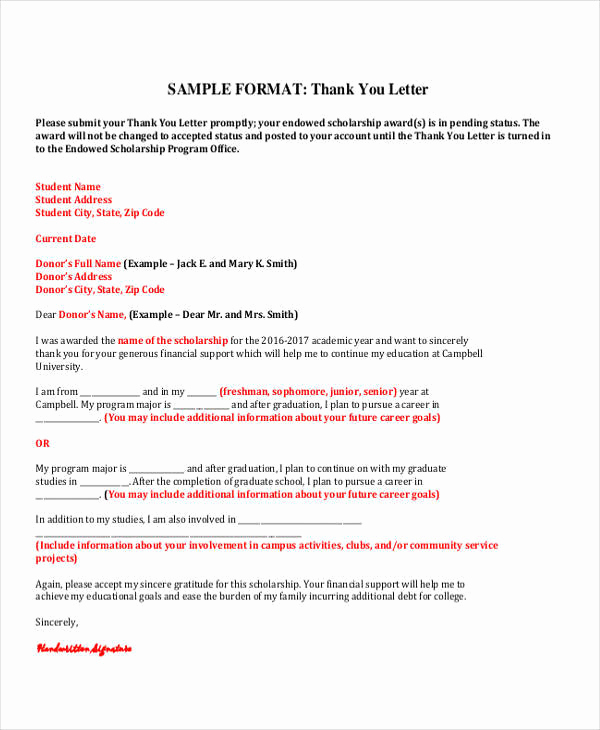 Letters Of Support Templates Best Of 22 Letter Of Support Samples Pdf Doc