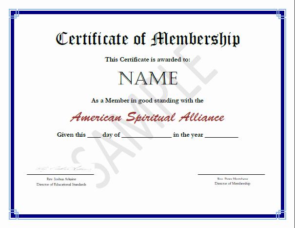 Llc Membership Certificate Template Elegant Best S Of format Certificate Membership Sample
