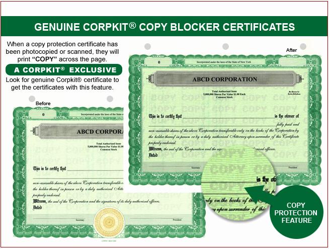 Llc Membership Certificate Template Fresh Stock Certificates Llc Certificates Certificates