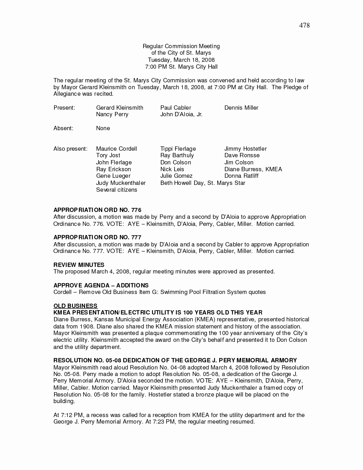 Loan Agreement Between Individuals Luxury Agreement Template Category Page 12 Efoza