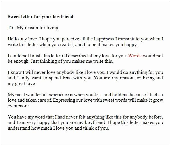 Love Letter to Boyfriend Best Of 14 Best Ts Idea Images On Pinterest