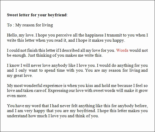 Love Letter to Boyfriend Elegant 14 Best Ts Idea Images On Pinterest