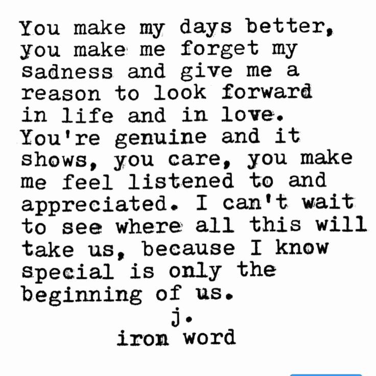 Love Letter to Boyfriend Unique Best 25 Boyfriend Poems Ideas On Pinterest
