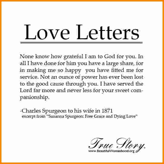 Love Letter to My Wife Best Of Love Letter to My Wife to Impress My Wife