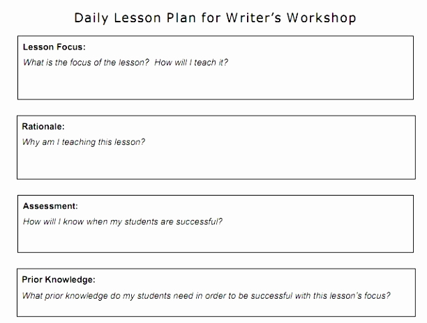 Madeline Hunter Lesson Plan Example Awesome 12 Madeline Hunter Lesson Plan Template Word Wuyii