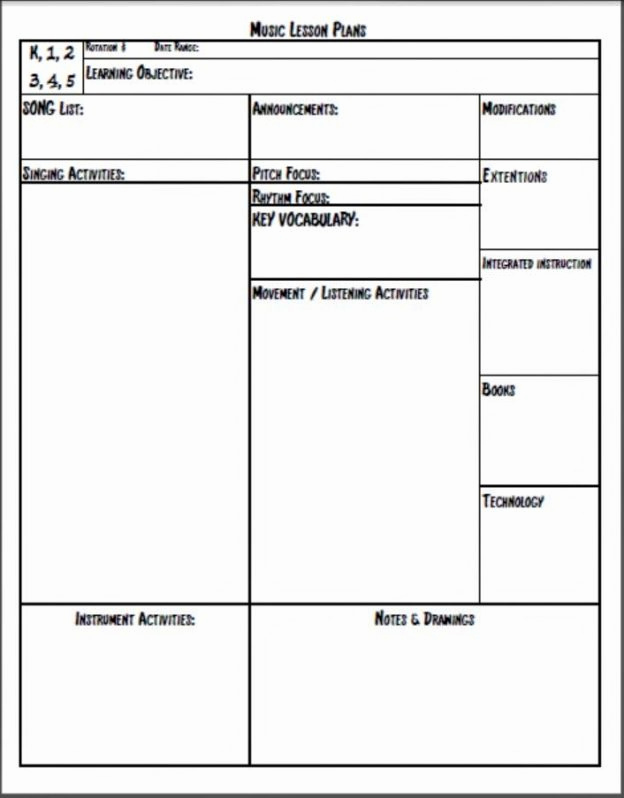 Madeline Hunter Lesson Plan Example Beautiful Madeline Hunter Lesson Plan Template Pdf Archives 2019