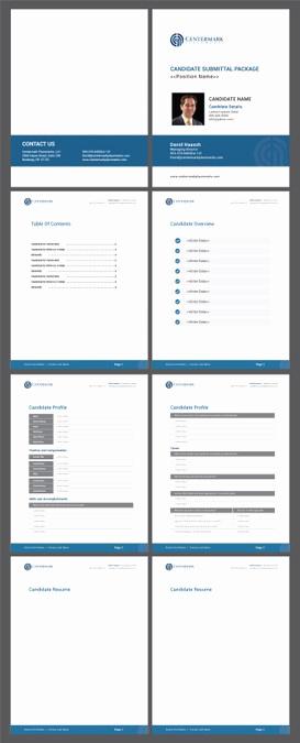 Magazine Template Google Docs Best Of Google Docs Survey Template