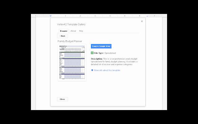 Magazine Template Google Docs Luxury Template Gallery Google Docs Add On