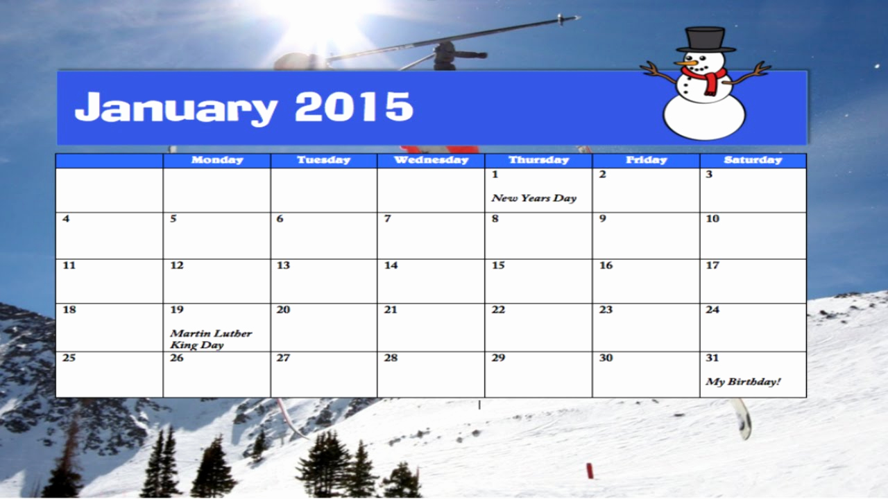 Make A Calendar In Word Lovely How to Make A Calendar In Microsoft Word