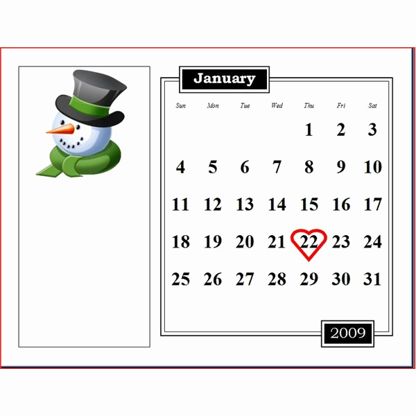 Make A Calender In Word Awesome How to Make A Calendar In Microsoft Word 2003 and 2007