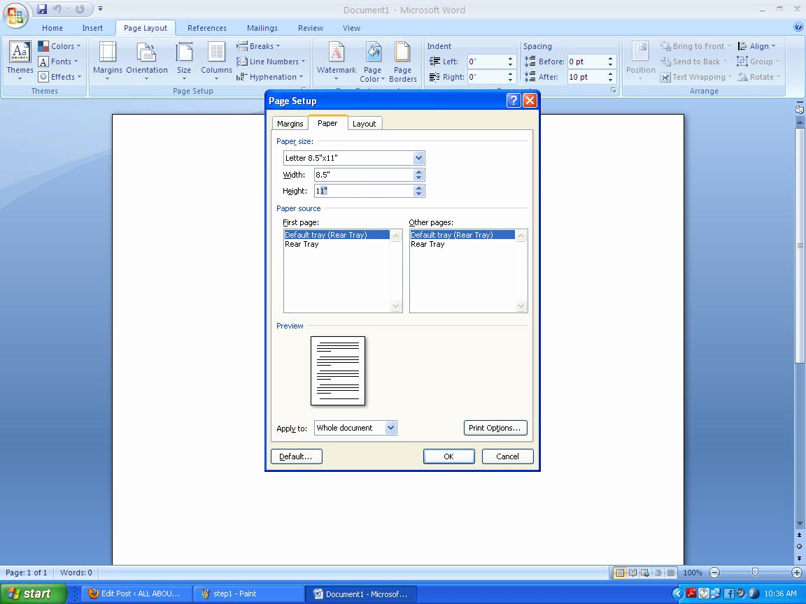 Make A Calender In Word Awesome Steps On How to Make Calendar Of Activities Using