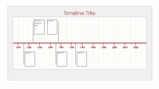 Make A Timeline In Word New Scrapmoir 29 How to Timeline Resources for Scrapbooking