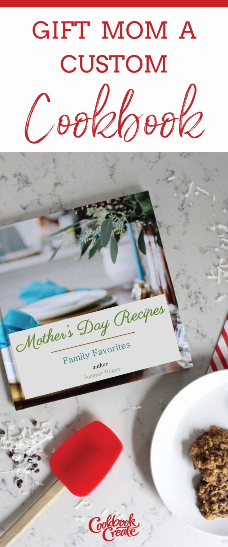 Make Your Own Cookbook Template Best Of Best 25 Make Your Own Cookbook Ideas On Pinterest