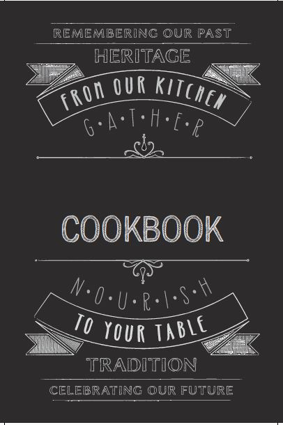 Make Your Own Cookbook Template Fresh Best 20 Cookbook Template Ideas On Pinterest