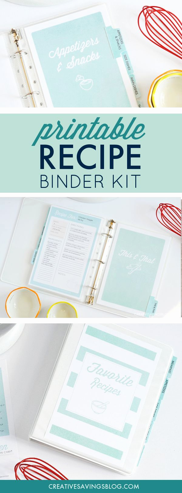 Make Your Own Cookbook Template Inspirational 25 Unique Cookbook Template Ideas On Pinterest