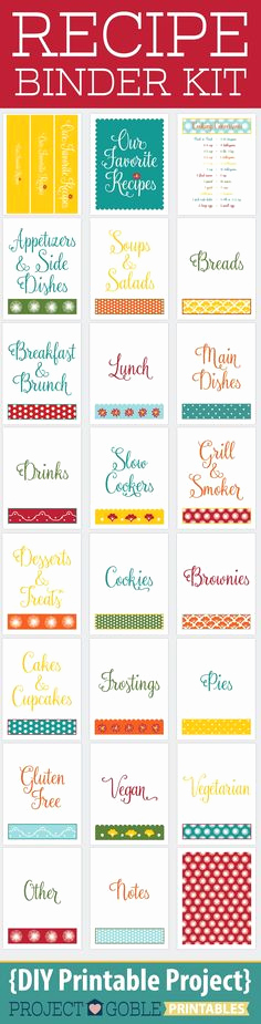 Make Your Own Cookbook Template New 1000 Ideas About Cookbook Template On Pinterest