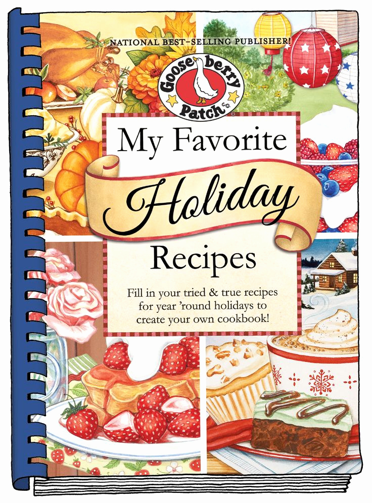 Make Your Own Cookbook Template Unique Best 25 Make Your Own Cookbook Ideas On Pinterest