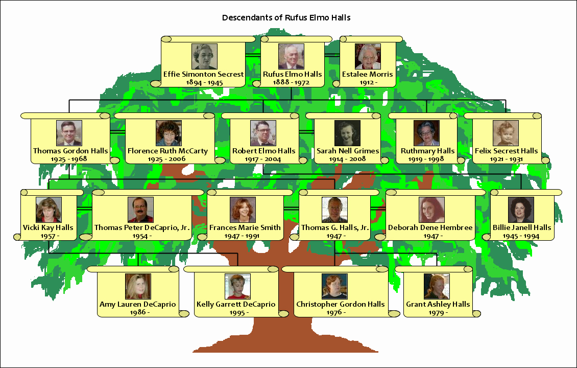 Make Your Own Family Tree Elegant How to Make A Family Tree Using Your Own Family