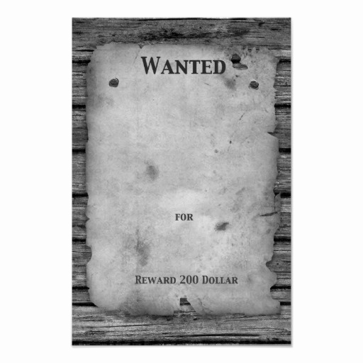 "Make Your Own Wanted Poster Beautiful ""rod Series"" Make Your Own ""wanted Poster"""