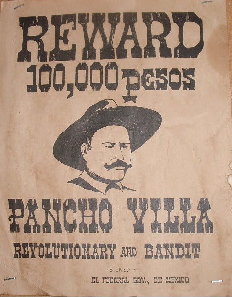 Make Your Own Wanted Poster Lovely Little Web Treasures Wanted Posters Make Your Own