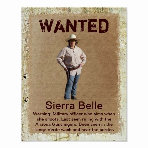 Make Your Own Wanted Poster Luxury 23 Best Wanted Posters Images On Pinterest