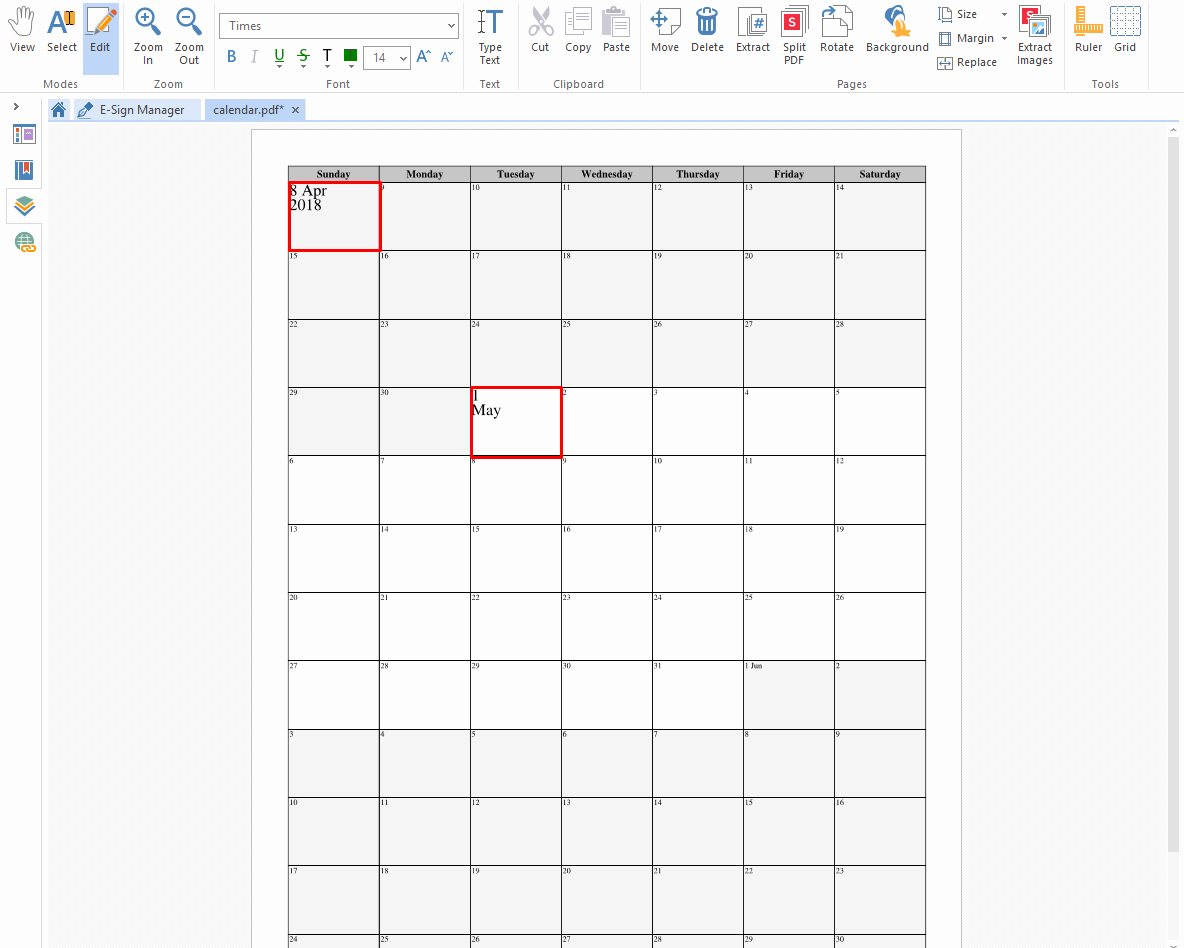 Making A Calendar Free Fresh Printable Calendar for Pdf