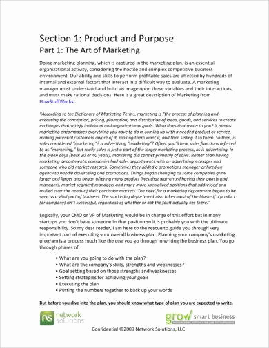 Marketing Plan Executive Summary Lovely 10 Marketing Plan Executive Summary Examples Pdf