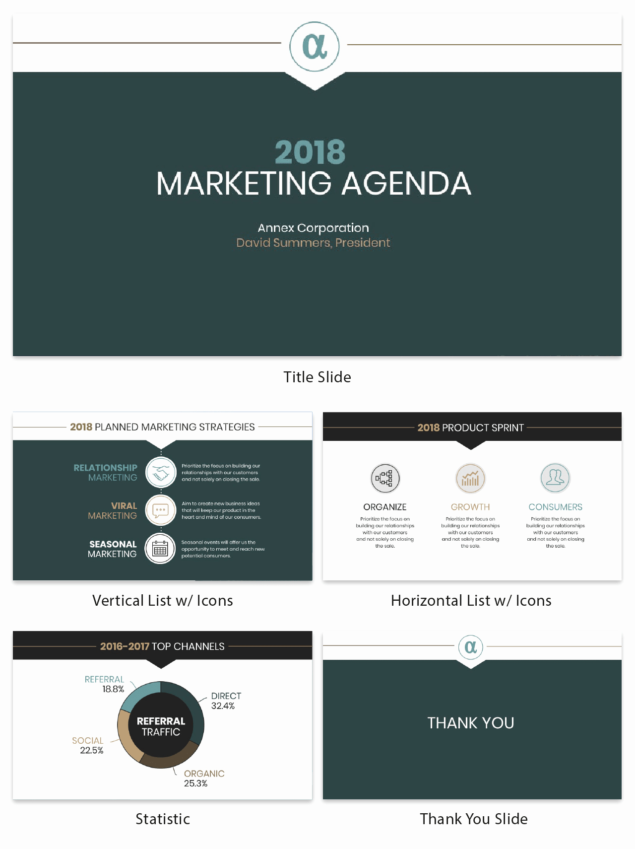 Marketing Plan Template Word Best Of 7 Tips for Creating A Successful Marketing Plan