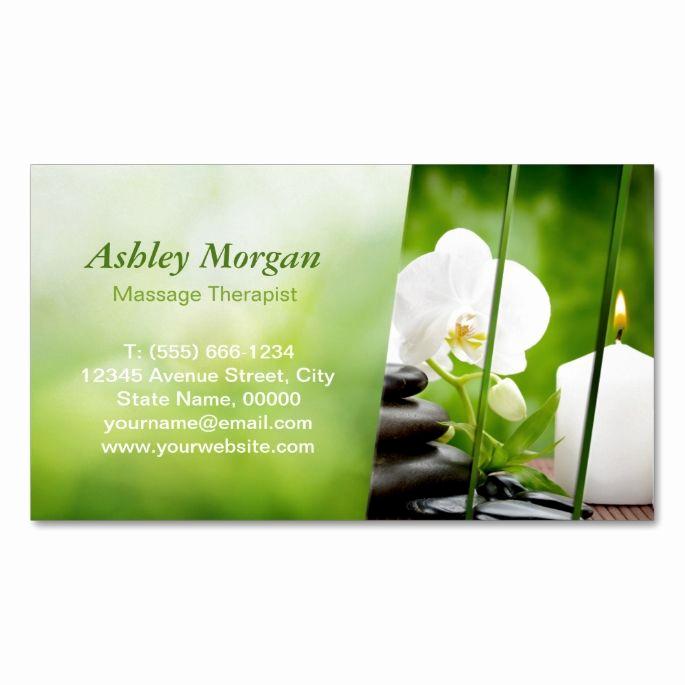 Massage therapist Business Cards Best Of 2049 Best Ideas About Massage Business Cards On Pinterest