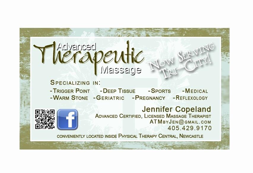 Massage therapist Business Cards Fresh Massage therapist Business Card Samples & Ideas