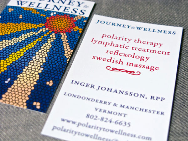 Massage therapist Business Cards Unique Massage therapist Business Card Samples & Ideas